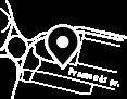 Talutti Bakes n Shakes žemėlapyje